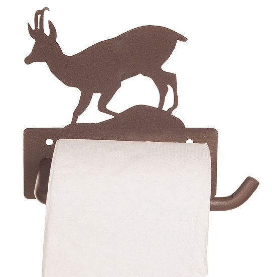13. Porta carta igienica