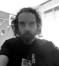 Docente_Luca%20Blengino_edited.jpg