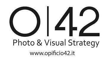 O42_logo.jpg