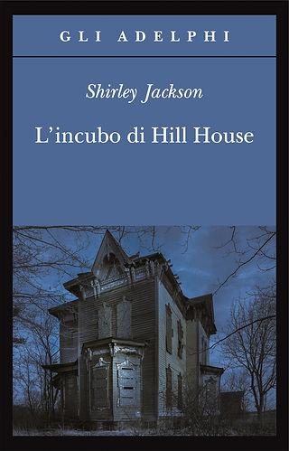 HillHouse_cover.jpg