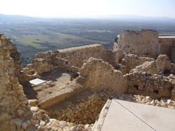 Ulldecona - Tarragona