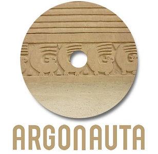 Argonauta Magazine logo