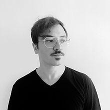 Roberto La Forgia.jpg