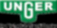 unger-logo.png