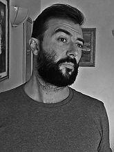 Flavio Rosati.jpg