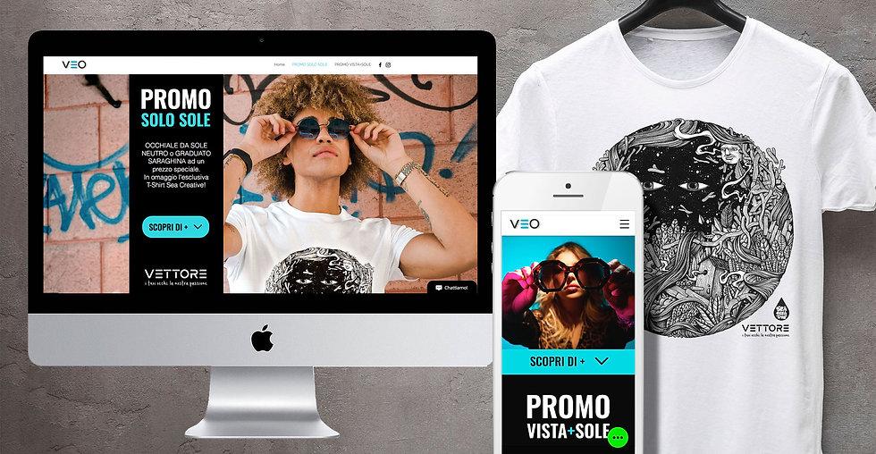 VEO_WEB_COVER-FBK.jpg