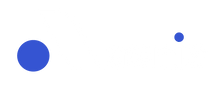 logo-acniebianco_indaco.png