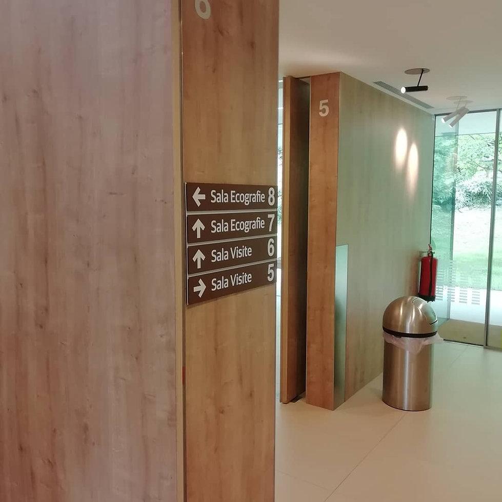 Clinica CMV Varese.jpg