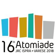Atomiade 2018