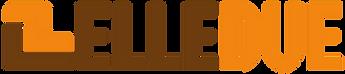 ELLEDUE_logo_edited.png