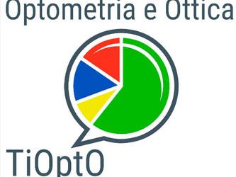 Le Associazioni di Ottica e Optometria riunite per un registro comune.