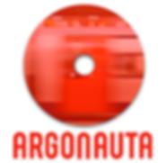 ARGOLogo_fbk.png