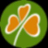 trifoglio_symbol.png
