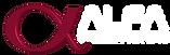 alfascreen3D_logoWEB_WHITE.png