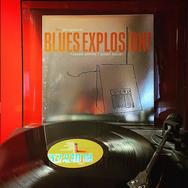 The Jon Spencer Blues Explosions