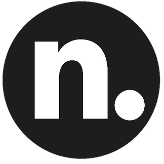 NERETTO_LOGO-01_edited.png