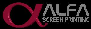 alfascreen3D_logoWEB_GRAY_edited.png