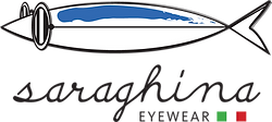 Logo_New_White.png