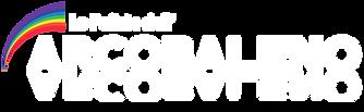 LogoARCOBALENO_new.png