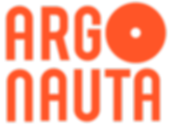 ARGONAUTA_logo_orange.png