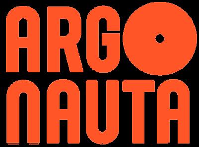 ARGONAUTA_logo_orange.png