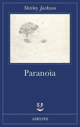 Paranoia_Shirley_Jackson_cover.jpg
