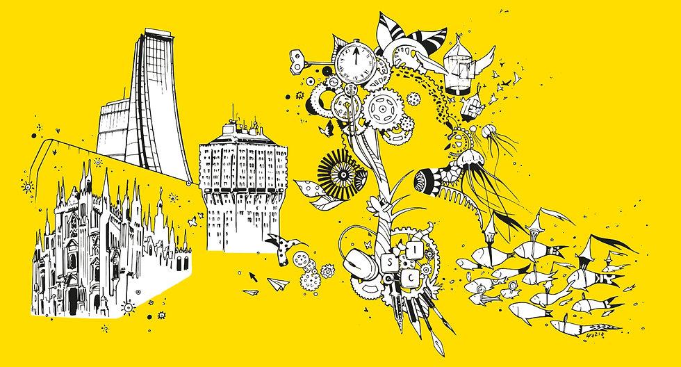 Milano_Maria_Grazia%20Laboccaro_edited.j