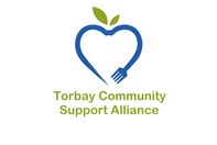 Torbay Community Support Alliance New Lo