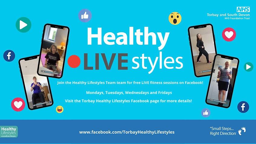 HealthyLIVEstylesScreensaver.jpg