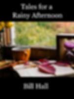 Tales Afternoon copy.jpg
