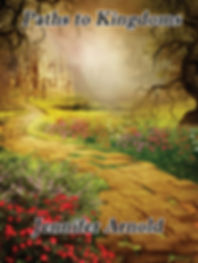 Paths to Kingdoms.jpg