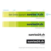 Sunrise24 CD