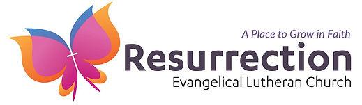 Ressurection logo_2.jpg
