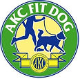 AKC-Fit-Dog-Logo-2018-300x294.jpg