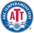 ATT-logo-2020.jpg