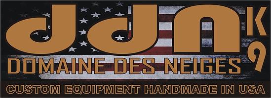DDN K9 HAND TAG FRONT.JPG
