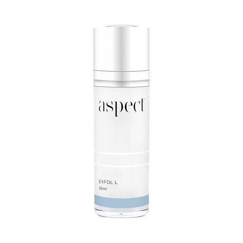 ASPECT EXFOL L 30ml