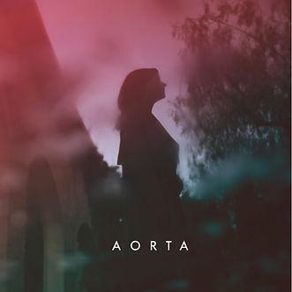 aorta_ PORTADA 1440_.jpg