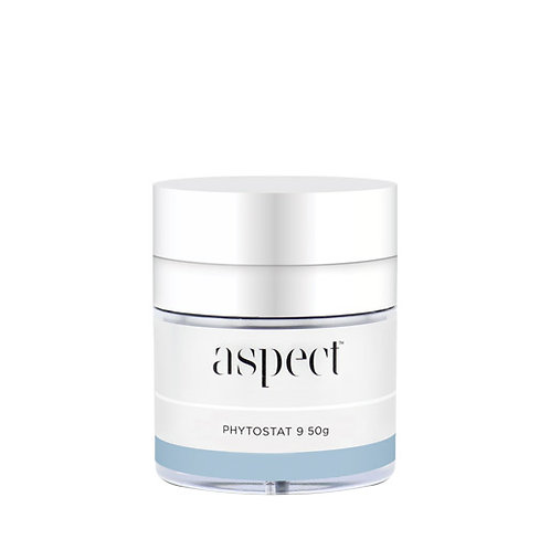 ASPECT PHYTOSTAT 9® 50g