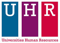 UHR-logo.jpg