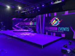 Virtual Studio 1