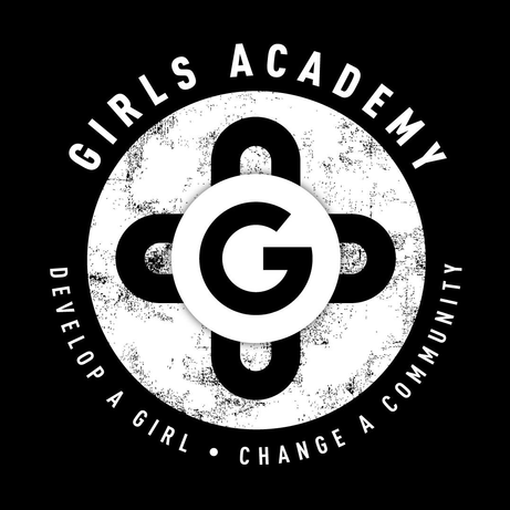 Girls Academy