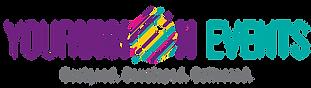 YVE Logo Master LANDSCAPE.png
