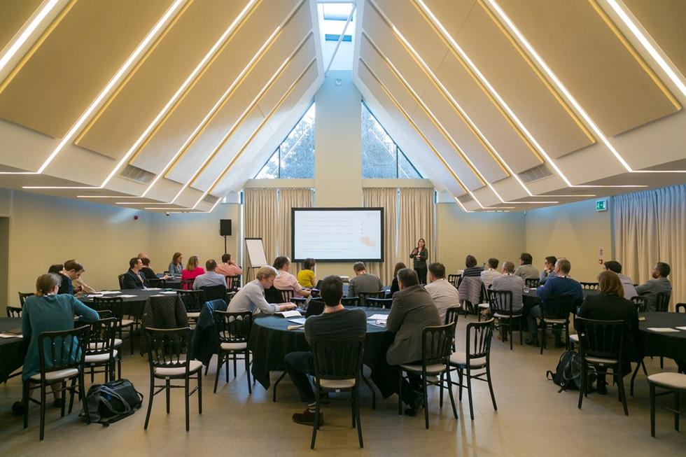 HESPA workshop.jpg