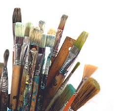 PaintBrushes_col.jpg