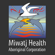 Miwatj Health