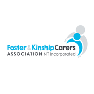 Foster and Kindship Carers Association
