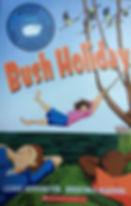 bush holiday 1.jpg