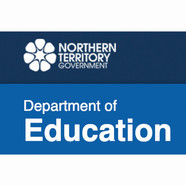 Northern Territory Education Department