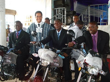 African-Motorcycle-Photo-210-Ride-Purcha